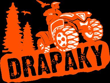 DRAPAKY.SK